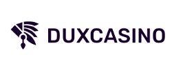 Dux casino